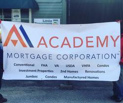 academy_banner