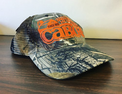 hat_cabot