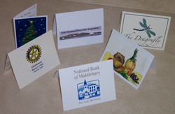 Cards_any_occasion
