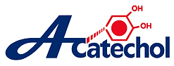 Acat_CI.png