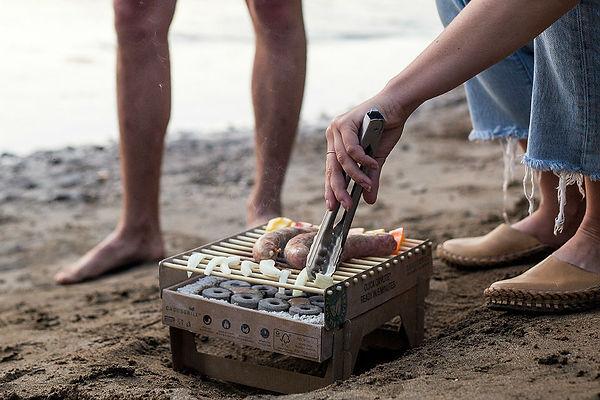 casusgrill-biodegradable-grill.jpg