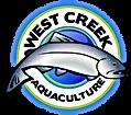 DON-WC-Aquaculture-1colour.png