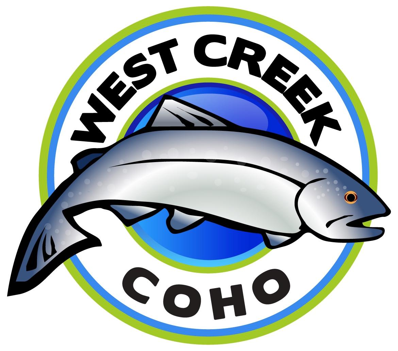 Land Raised Coho Salmon