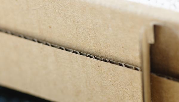 Mat. cardboard.png