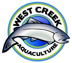 West Ceeek Aquaculture