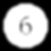 icons8-circled-6-c-96 (2).png