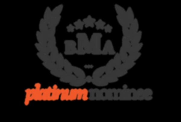badge-platinum-award-nominee-2020 (1).pn