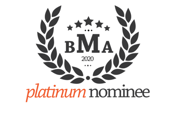 badge-platinum-award-nominee-2020 (1).pn