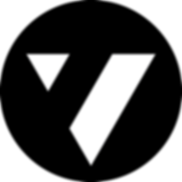 Venue-Round-Black-With-White-Logo512.png