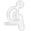 icons8-slouch-100.png