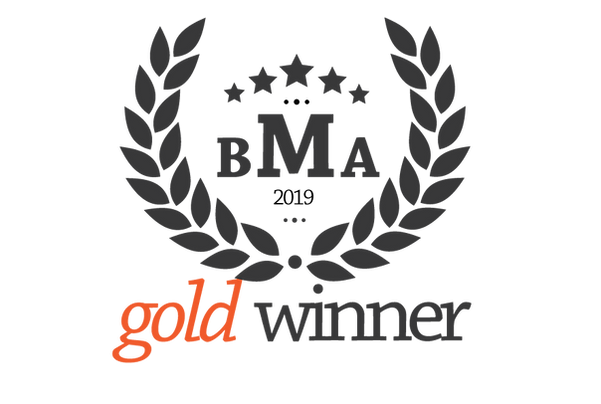badge-gold-award-winner-2019.png