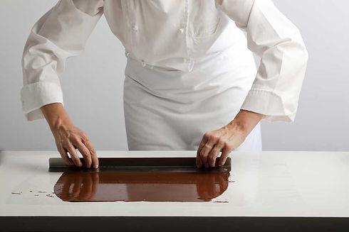 chocosapiens-chocolate-temp-chef.jpg