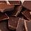 Thumbnail: Chocosapiens chocolate bar 80% specialty Cacao Arriba 100gr