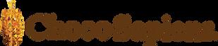 logo chocosapiens web.png