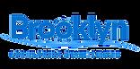 Brooklyn_Logo_edited_edited.png