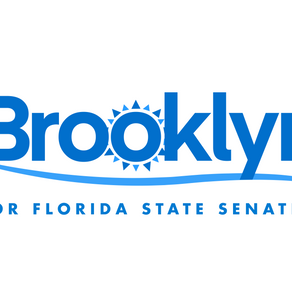 Brooklyn's Campaign Announcement Livestream