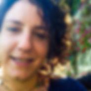 maya rimer, facilitator art of hosting