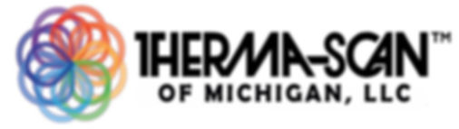 Therma-Scan of Michigan