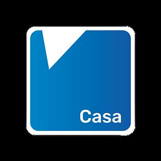 CASA Effect.png