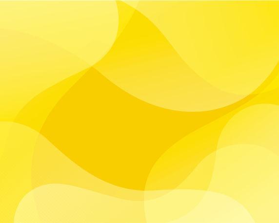 Yellow Flow.jpg