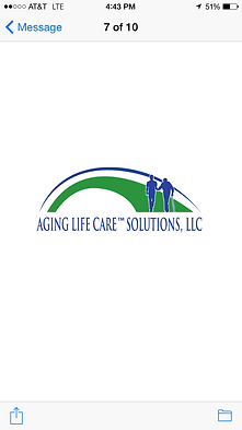 Providing Aging Life Care Solutions in Central Kentucky -