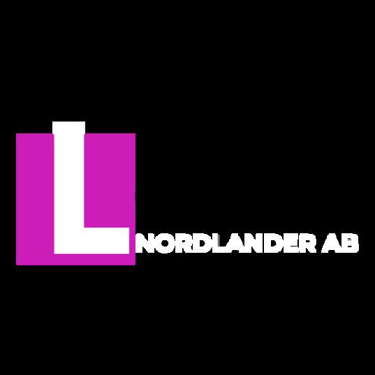 Lena Nordlander AB (2).png