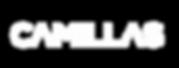 camillas logo (2).png