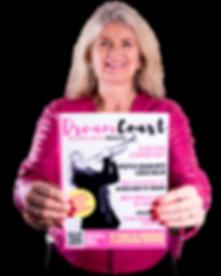 Dreamcoast_Magazine_English_Insta_Lena_8