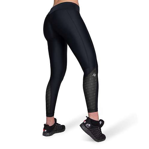 Carlin Compression Tight
