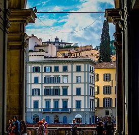 Daytime Florence.jpg