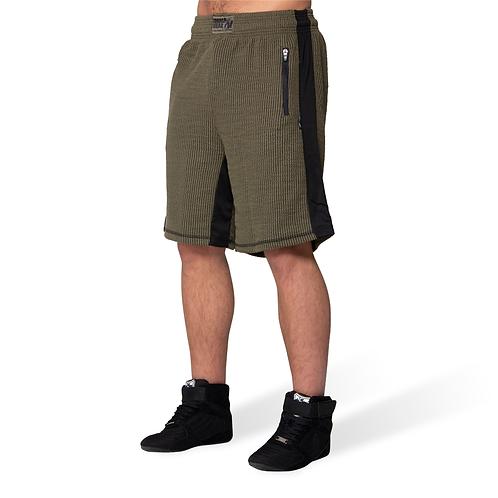 Augustine Old School Shorts