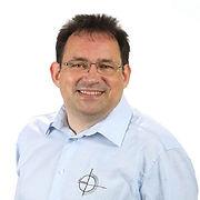 Helmut Engstfeld_0.jpg