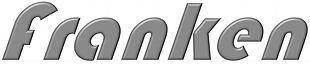 Logo Franken.jpg