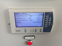Siemens_0