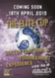 Elite Cup Poster.jpg