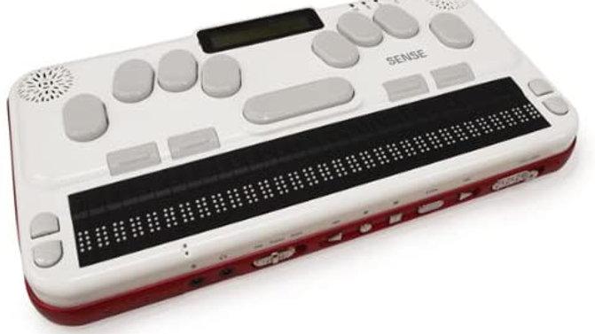 Braille Sense U2 Notetaker (Used)