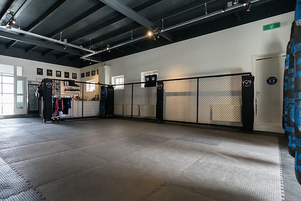 Rene Opstals Photography - Ser's Gym Warmenhuizen-3.jpg