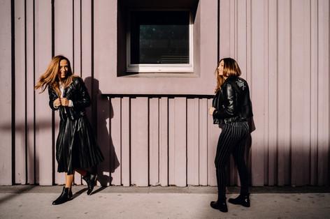Photo : The Witness Photographe