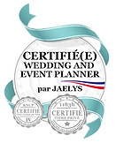 logo-certif-jaelys-WP1A.png