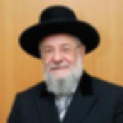 Yisrael Meir Lau.jpg