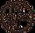 rorytokyo_logo_1_bl_edited.png