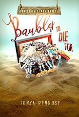 Baubles Cover 9-20.png