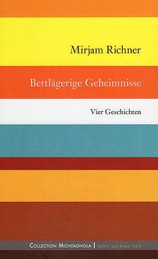 Cover_bettlägerige_Geheimnisse.JPG