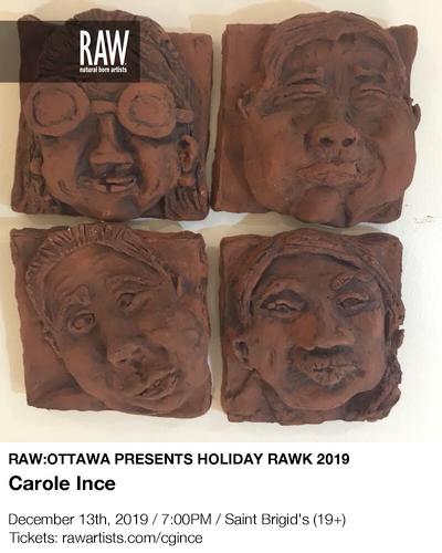 RAW Ottawa