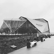 Mercedes-Benz Stadium.png