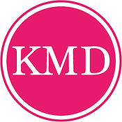 KMD logo.jpg
