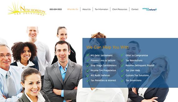 Kelly Mitchell Designs Web Design