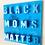 Thumbnail: Black Moms Matter