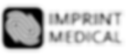 Imprint_edited.png