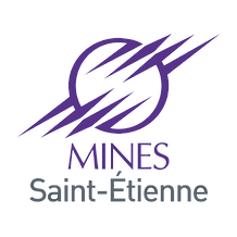 Logo_emse.png